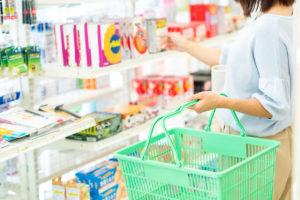 販促物とは?販売促進の方法、販促物の種類、成功事例を解説