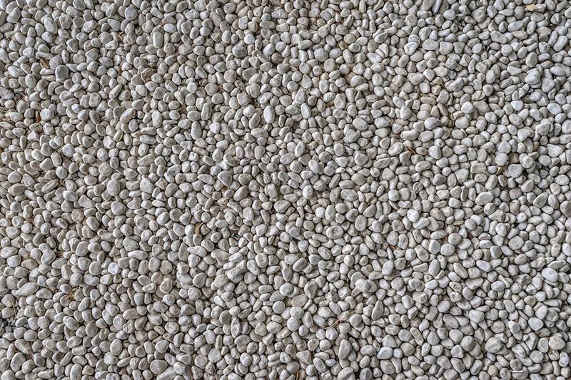 石灰石のイメージ写真